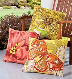 Inject some spring freshness to your home Inject some spring freshness to your home new pics